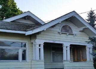 Pre Foreclosure en The Dalles 97058 W 10TH ST - Identificador: 951826266