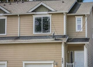 Pre Foreclosure en Saint Helens 97051 N 4TH ST - Identificador: 951832856