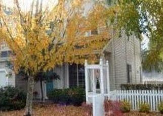 Pre Foreclosure en Wilsonville 97070 SW THORNTON DR - Identificador: 951839412