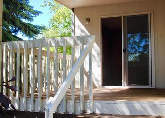 Pre Foreclosure en Redmond 97756 SW BEN HOGAN DR - Identificador: 951861756