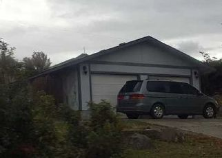 Pre Foreclosure en Umatilla 97882 CAROLINA RD - Identificador: 951867443