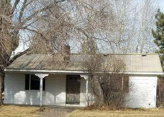 Pre Foreclosure en Silver Lake 97638 HIGHWAY 31 - Identificador: 951883651