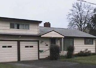 Pre Foreclosure en Eugene 97402 ELLSWORTH ST - Identificador: 951891533