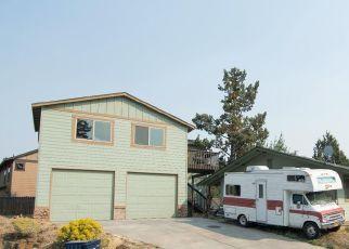 Pre Foreclosure en Bend 97702 SE RICE WAY - Identificador: 951909938