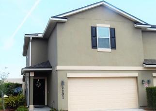 Pre Foreclosure en Orange Park 32003 CALMING WATER DR - Identificador: 951962482