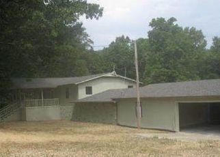 Pre Foreclosure en Salina 74365 KENWOOD RD - Identificador: 952009795