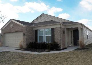 Pre Foreclosure en Trenton 45067 DAY PL - Identificador: 952082941