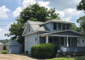 Pre Foreclosure en Saint Clairsville 43950 N SUGAR ST - Identificador: 952144240