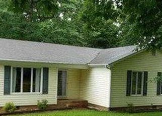 Pre Foreclosure en Greensboro 27407 PENNOAK RD - Identificador: 952323373