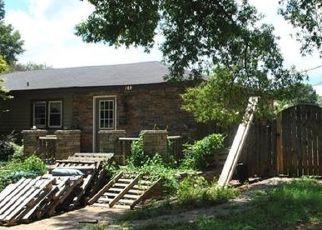 Pre Foreclosure en Locust 28097 SUMMIT ST - Identificador: 952352725