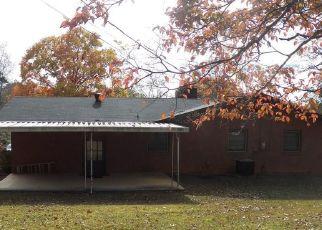 Pre Ejecución Hipotecaria en Lexington 27292 KAYE DR - Identificador: 952362801