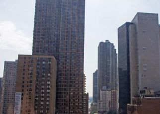 Pre Foreclosure en New York 10016 E 38TH ST - Identificador: 952391254