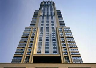 Pre Foreclosure en New York 10016 5TH AVE - Identificador: 952455198