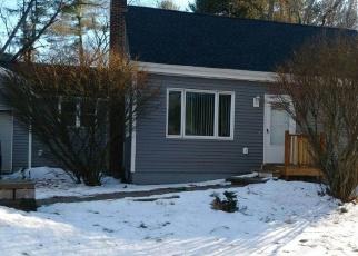 Pre Ejecución Hipotecaria en Poughkeepsie 12603 SPACKENKILL RD - Identificador: 952470535