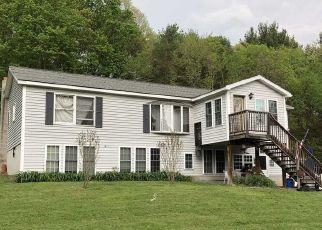 Pre Foreclosure en Pine Plains 12567 HOFFMAN RD - Identificador: 952482805