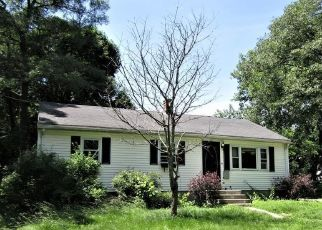 Pre Foreclosure en Worcester 01606 GOTHIC AVE - Identificador: 952826610