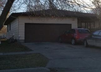 Pre Ejecución Hipotecaria en South Sioux City 68776 E 13TH ST - Identificador: 953060487