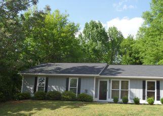 Pre Foreclosure en Phenix City 36867 22ND ST - Identificador: 953098137