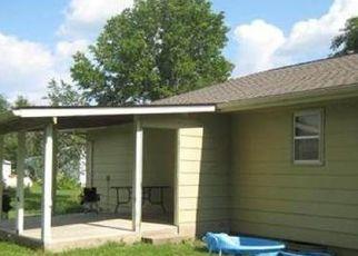Pre Foreclosure en Creighton 64739 E 2ND ST - Identificador: 953159914