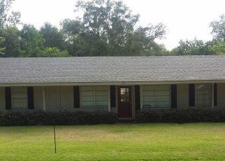 Pre Foreclosure en Magee 39111 BARBARA AVE NW - Identificador: 953203709