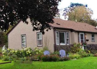 Pre Foreclosure en Saint Paul Park 55071 MARSHALL AVE - Identificador: 953222983