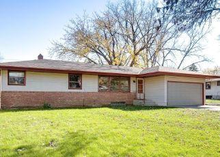 Pre Foreclosure en Saint Paul 55113 MANSON ST - Identificador: 953228674