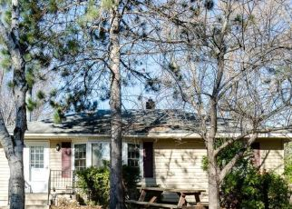 Pre Foreclosure en Saint Paul 55126 EMIL AVE - Identificador: 953236104