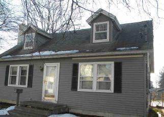 Pre Ejecución Hipotecaria en Midland 48640 W GROVE ST - Identificador: 953282986