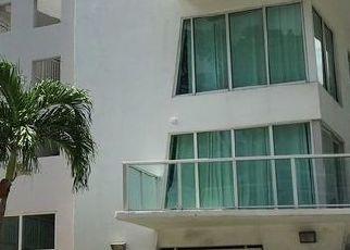 Pre Foreclosure en Miami 33129 BRICKELL AVE - Identificador: 953497583