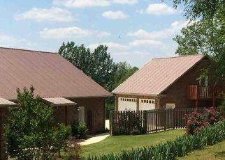 Pre Foreclosure en Gurley 35748 SENECA LN - Identificador: 953538311