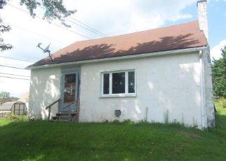 Pre Foreclosure en Williamsport 17701 W 4TH ST - Identificador: 953546639