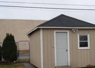 Pre Ejecución Hipotecaria en Allentown 18109 N IRVING ST - Identificador: 953628542