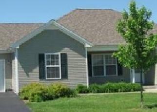 Pre Ejecución Hipotecaria en Gracey 42232 LOOP LN - Identificador: 953800666