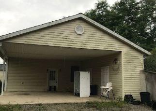 Pre Ejecución Hipotecaria en Augusta 41002 DUTCH RIDGE RD - Identificador: 953839643