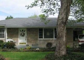 Pre Foreclosure en Louisville 40216 FIELDING WAY - Identificador: 953868999