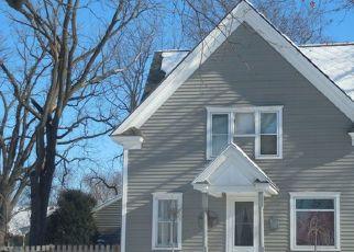 Pre Ejecución Hipotecaria en Newark 60541 S EAST ST - Identificador: 953924155