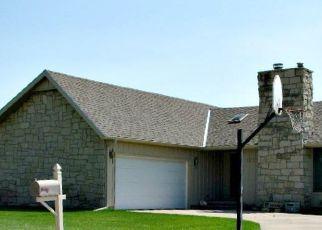 Pre Foreclosure en Larned 67550 W 7TH ST - Identificador: 953949573