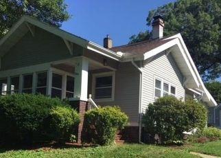 Pre Foreclosure en Cedar Rapids 52403 8TH AVE SE - Identificador: 954143598