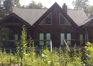 Pre Ejecución Hipotecaria en Borden 47106 CABIN HILL RD - Identificador: 954160685