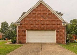 Pre Foreclosure en Jeffersonville 47130 BENNETT AVE - Identificador: 954162872