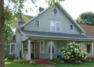 Pre Foreclosure en Seymour 47274 S CHESTNUT ST - Identificador: 954245645