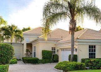 Pre Ejecución Hipotecaria en Vero Beach 32963 ISLAND CLUB SQ - Identificador: 954259664