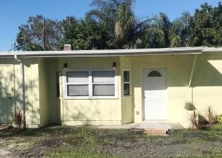 Pre Ejecución Hipotecaria en Vero Beach 32962 4TH ST - Identificador: 954260982