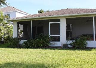 Pre Ejecución Hipotecaria en Vero Beach 32968 12TH SQ SW - Identificador: 954262279