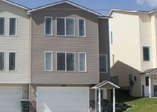 Pre Foreclosure en Pocatello 83204 SWISHER RD - Identificador: 954342881