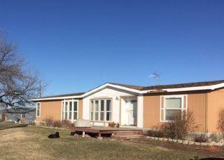 Pre Foreclosure en Shoshone 83352 W 720 N - Identificador: 954357324