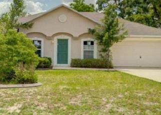 Pre Foreclosure en Spring Hill 34608 COBLE RD - Identificador: 954516755