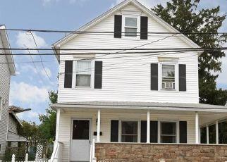 Pre Foreclosure en Wappingers Falls 12590 WEST ST - Identificador: 955304667