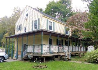 Pre Foreclosure en Poughkeepsie 12601 KILMER AVE - Identificador: 955307286