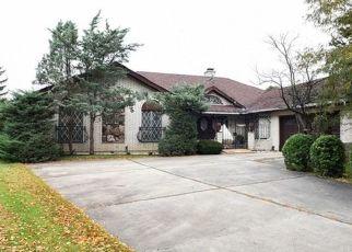 Pre Ejecución Hipotecaria en Oak Brook 60523 SADDLE BROOK DR - Identificador: 955313873